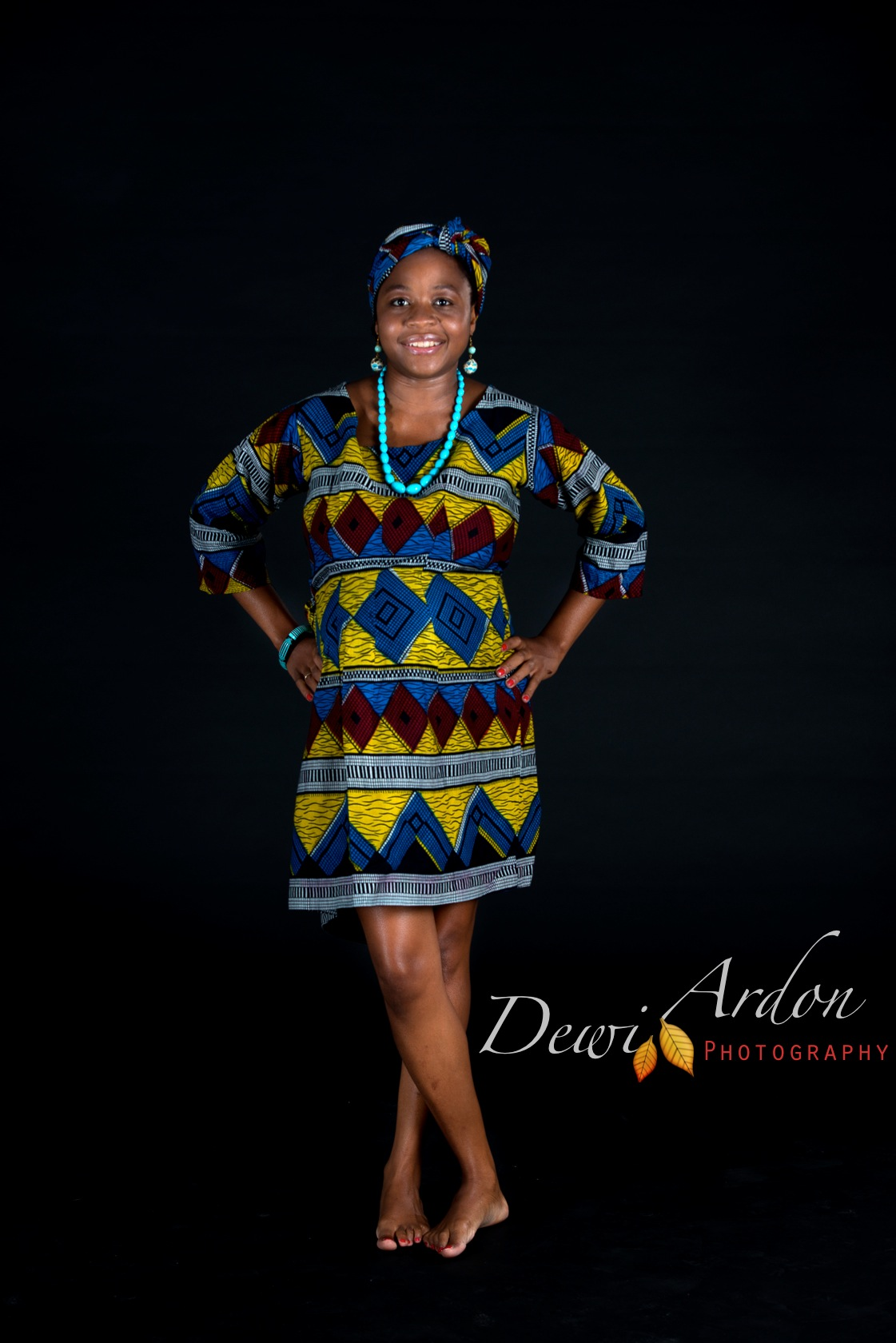 Weza african maternity shoot for African photoshoot ideas